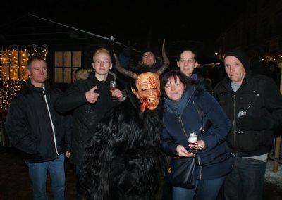 Teufellauf Hollabrunn 2018 (279)