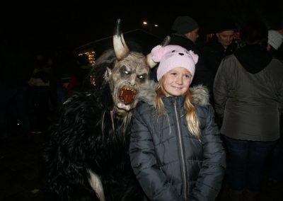 Teufellauf Hollabrunn 2018 (283)