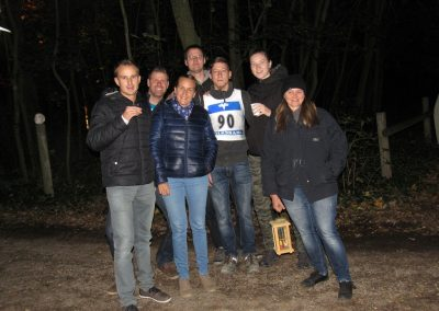 Nacht des Horrors Hollabrunn 2017IMG_1131