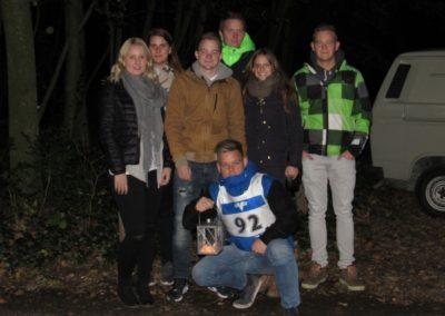 Nacht des Horrors Hollabrunn 2017IMG_1132