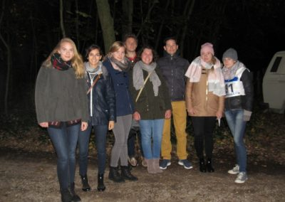 Nacht des Horrors Hollabrunn 2017IMG_1133