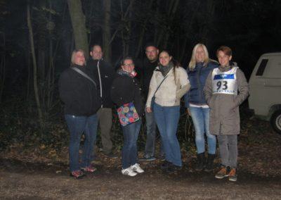Nacht des Horrors Hollabrunn 2017IMG_1134