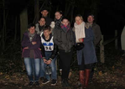 Nacht des Horrors Hollabrunn 2017IMG_1135