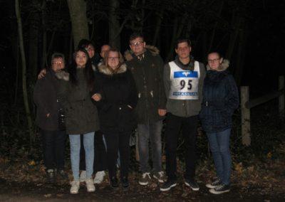 Nacht des Horrors Hollabrunn 2017IMG_1136