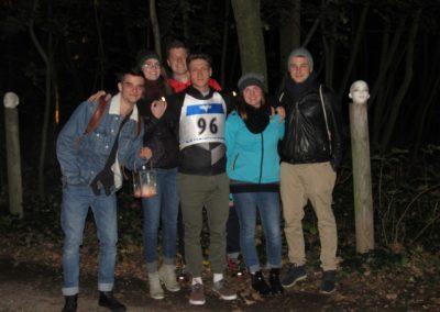 Nacht des Horrors Hollabrunn 2017IMG_1137