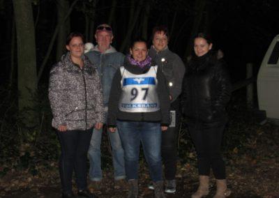 Nacht des Horrors Hollabrunn 2017IMG_1138