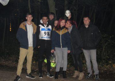 Nacht des Horrors Hollabrunn 2017IMG_1139