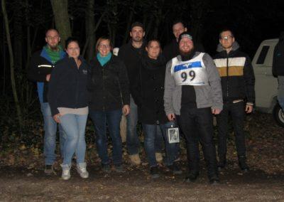 Nacht des Horrors Hollabrunn 2017IMG_1140