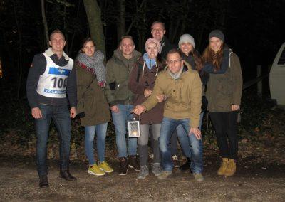 Nacht des Horrors Hollabrunn 2017IMG_1142