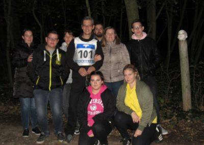 Nacht des Horrors Hollabrunn 2017IMG_1143