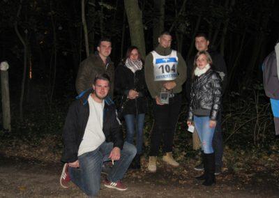 Nacht des Horrors Hollabrunn 2017IMG_1145