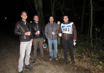 Nacht des Horrors Hollabrunn 2017IMG_1146