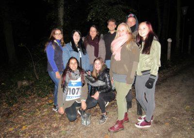 Nacht des Horrors Hollabrunn 2017IMG_1151