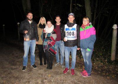 Nacht des Horrors Hollabrunn 2017IMG_1152