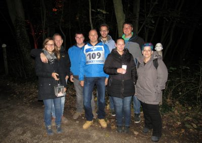 Nacht des Horrors Hollabrunn 2017IMG_1153