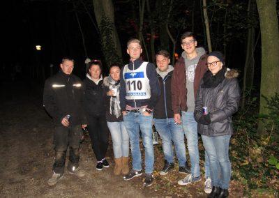 Nacht des Horrors Hollabrunn 2017IMG_1154