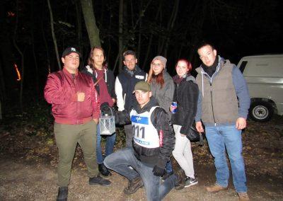 Nacht des Horrors Hollabrunn 2017IMG_1155