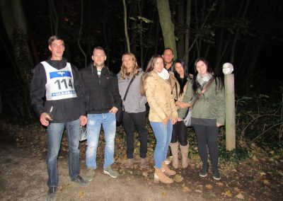 Nacht des Horrors Hollabrunn 2017IMG_1158