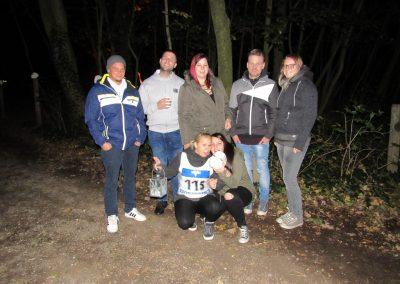 Nacht des Horrors Hollabrunn 2017IMG_1159
