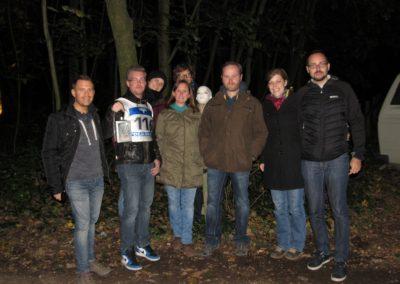 Nacht des Horrors Hollabrunn 2017IMG_1160