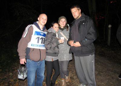 Nacht des Horrors Hollabrunn 2017IMG_1162
