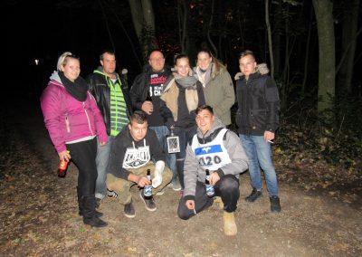 Nacht des Horrors Hollabrunn 2017IMG_1164
