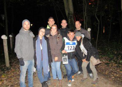 Nacht des Horrors Hollabrunn 2017IMG_1165