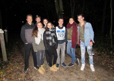 Nacht des Horrors Hollabrunn 2017IMG_1167
