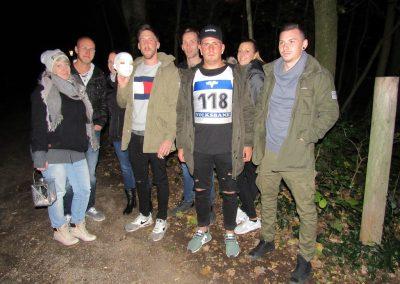 Nacht des Horrors Hollabrunn 2017IMG_1169