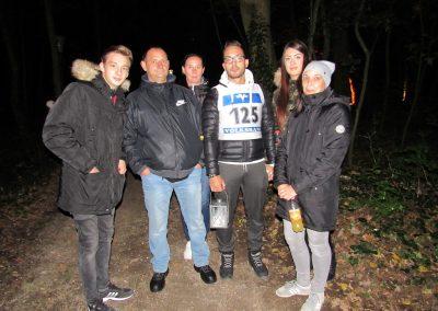 Nacht des Horrors Hollabrunn 2017IMG_1171
