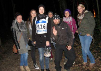 Nacht des Horrors Hollabrunn 2017IMG_1173