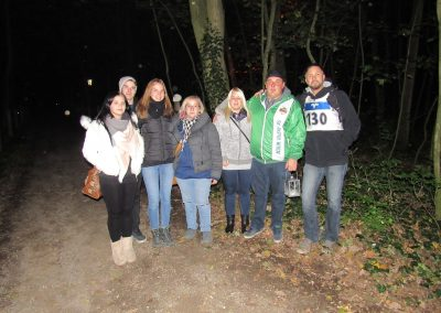 Nacht des Horrors Hollabrunn 2017IMG_1177