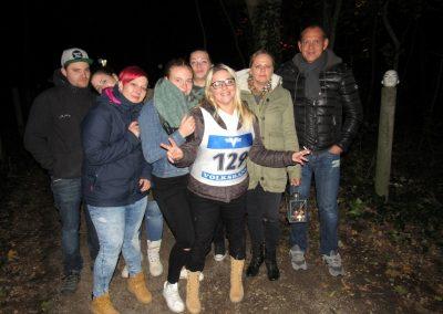 Nacht des Horrors Hollabrunn 2017IMG_1178