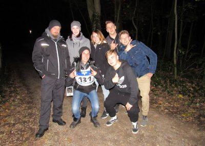 Nacht des Horrors Hollabrunn 2017IMG_1179