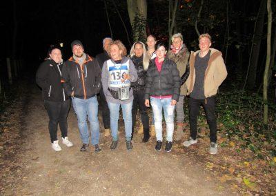 Nacht des Horrors Hollabrunn 2017IMG_1180