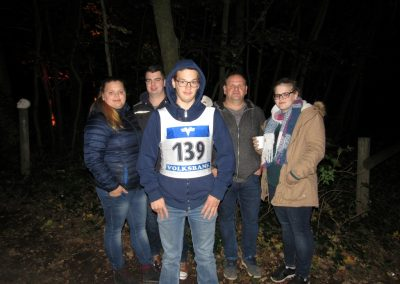 Nacht des Horrors Hollabrunn 2017IMG_1182