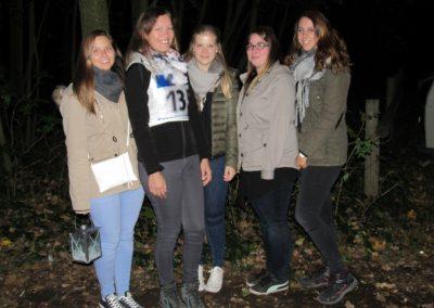 Nacht des Horrors Hollabrunn 2017IMG_1184