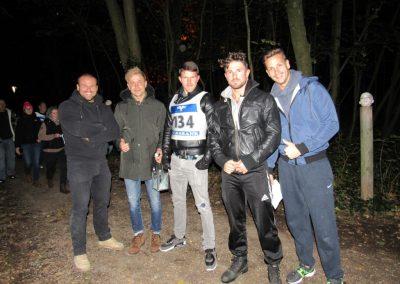Nacht des Horrors Hollabrunn 2017IMG_1186