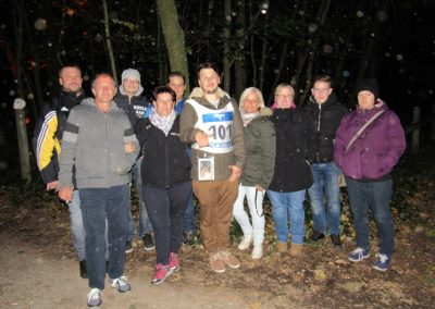 Nacht des Horrors Hollabrunn 2017IMG_1191