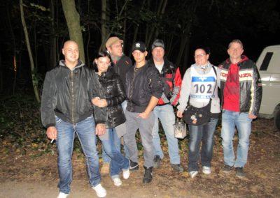 Nacht des Horrors Hollabrunn 2017IMG_1193