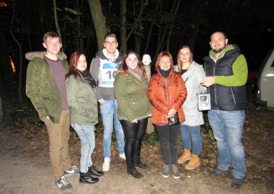 Nacht des Horrors Hollabrunn 2017IMG_1195