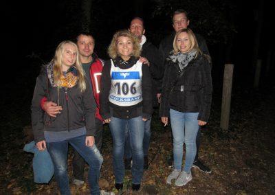 Nacht des Horrors Hollabrunn 2017IMG_1197