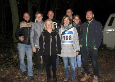 Nacht des Horrors Hollabrunn 2017IMG_1202