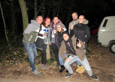 Nacht des Horrors Hollabrunn 2017IMG_1204