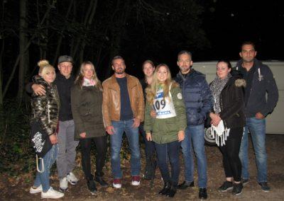 Nacht des Horrors Hollabrunn 2017IMG_1205