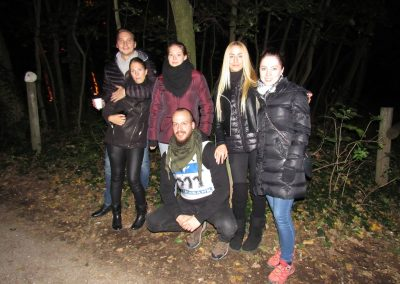 Nacht des Horrors Hollabrunn 2017IMG_1206