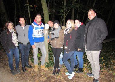 Nacht des Horrors Hollabrunn 2017IMG_1208