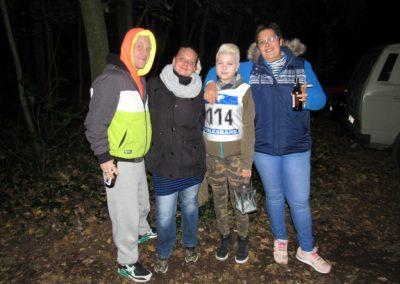 Nacht des Horrors Hollabrunn 2017IMG_1212
