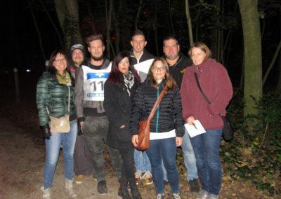 Nacht des Horrors Hollabrunn 2017IMG_1213