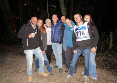 Nacht des Horrors Hollabrunn 2017IMG_1215